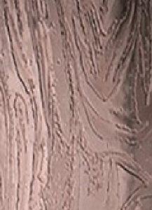 Barock bronze