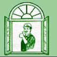 Fensterbau D. Schulze-Gräfe
