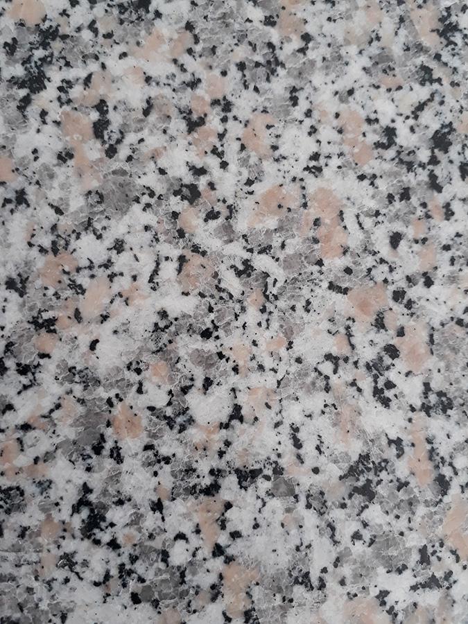 Marmor-Granit Rosa Beta
