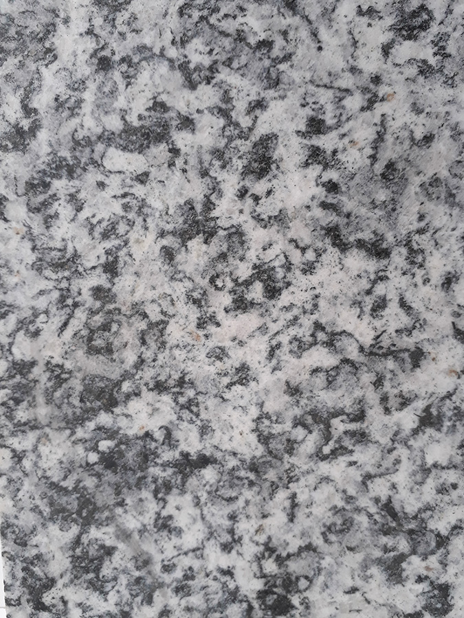 Marmor-Granit Serizzo